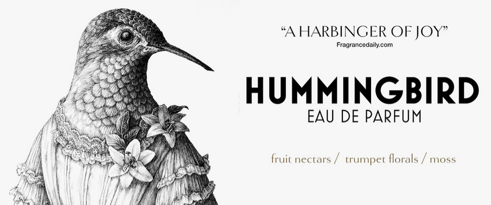 ZoologistHummingbirdPerfume